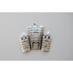 my dream Castle